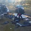 Rubavano auto e rivendevano pezzi4