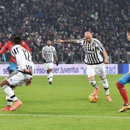 Juventus - Napoli 1-0, pagelle-highlights: Zaza gol decisivo