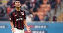 Milan – Genoa, streaming-diretta tv: dove vedere Serie A