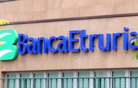 Banche fallite, nel maxi decreto saltano i rimborsi
