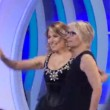 YOUTUBE Virginia Raffaele-Roberta Bruzzone vs Barbara D'Urso5