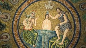 Battesimi di massa di siriani: Berlino val bene una messa...