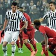 YOUTUBE Juventus, le 7 grandi rimonte in Europa