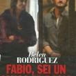 Belen Rodriguez bacia Fabio Troiano: la cena tra amici... 2