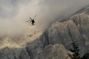 Sparizioni misteriose in Veneto: 22 i casi irrisolti