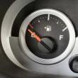 Bocchettone del carburante su che lato è? E' segnalato... 02