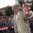 """M5S, Grillo: """"Unioni civili libertà coscienza"""". Ma la base.."""