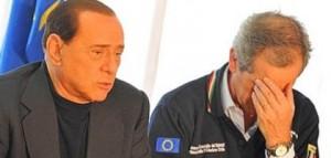 Guarda la versione ingrandita di Bertolaso non arriverà al ballottaggio a Roma. Il sondaggio