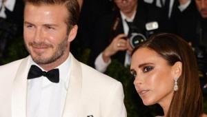 David Beckham e Victoria divorziano? Matrimonio al capolinea