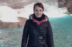 Bianca Andrea Gherghina scomparsa a Roma: trovata impiccata
