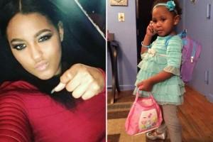 Figlia sola in casa muore in incendio: madre era andata...