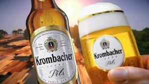 Birra col diserbante glifosato: quali i rischi per la salute