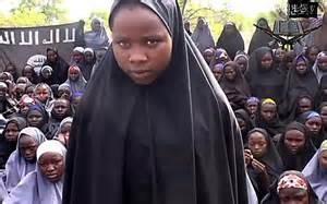 Boko Haram, studentesse rapite usate come kamikaze