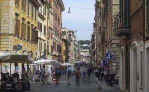 Affitti a sbafo a Roma, l'elenco dei 600 casi sospetti