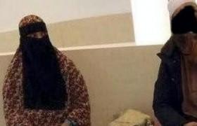 Donne in burqa in ospedale a Conegliano. La legge vieta ma..