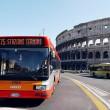 Sciopero Atac Roma 23 febbraio: stop bus, metro e tram