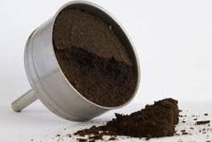 Fondi caffè: riusali contro formiche, cattivi odori e piedi
