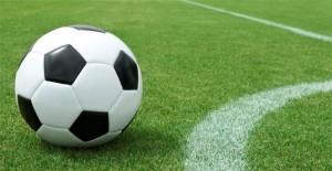 Salerno, malore mentre gioca a calcio: grave bimbo di 6 anni