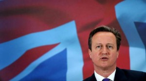Brexit, accordo raggiunto tra Ue e Gran Bretagna
