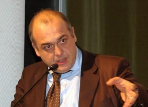 Guarda la versione ingrandita di Sopaf, Andrea Camporese a processo per truffa a danno Inpgi