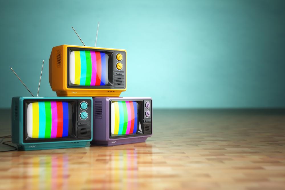 Canone rai per dire che non hai tv devi essere abbonato - Cosa succede se non pago il canone rai ...