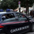 """Pedofilia a Brescia, tra arrestati anche """"untore con Aids"""""""