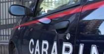 Napoli, sms hard per mascherare scambi di droga