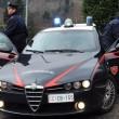 Pedofilia a Brescia: prete e allenatore tra gli 11 arrestati