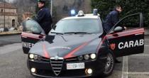 Pedofilia a Brescia: il prete, l'allenatore e il poliziotto