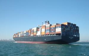 Cargo fantasma, allarme jihad nei porti italiani: Genova...