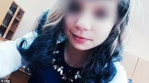 Caricabatterie killer. Mosca, muore a 14 anni nella vasca