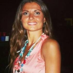 Carla Ilenia, Luana, Marinella: 3 donne aggredite in 24 ore