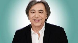 Carlo Freccero (foto Ansa)