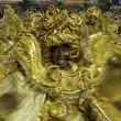 Carnevale Rio de Janeiro: virus Zika non ferma la festa20