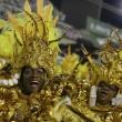 Carnevale Rio de Janeiro: virus Zika non ferma la festa18