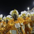 Carnevale Rio de Janeiro: virus Zika non ferma la festa14