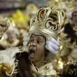 Carnevale Rio de Janeiro: virus Zika non ferma la festa19