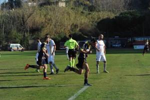 Guarda la versione ingrandita di Catanzaro-Akragas Sportube: streaming diretta live Foto Cafaro Gerardo/LaPresse
