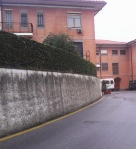Guarda la versione ingrandita di Lager per minori a Grottaferrata: blitz carabinieri, arresti