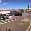 VIDEO Ciclista furioso contro donna in auto ma i commenti... 4
