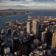 Città dove si vive meglio nel mondo: classifica top 100 10