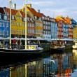 Città dove si vive meglio nel mondo: classifica top 100 8