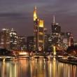 Città dove si vive meglio nel mondo: classifica top 100 3