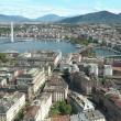 Città dove si vive meglio nel mondo: classifica top 100 2