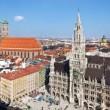 Città dove si vive meglio nel mondo: classifica top 100 6