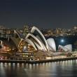 Città dove si vive meglio nel mondo: classifica top 100 9