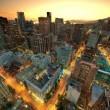 Città dove si vive meglio nel mondo: classifica top 100 5