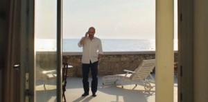 Commissario Montalbano torna stasera in Rai. VIDEO anteprima