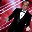 Sanremo: 6,5 mln attivo. Conti 6