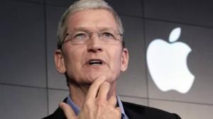 """Apple non sblocca iPhone terrorista: """"Precedente pericoloso"""""""